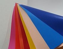 FIXLOG ONE – vratná fixace na paletě