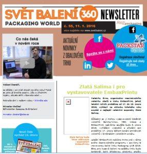SB NEWS # 55
