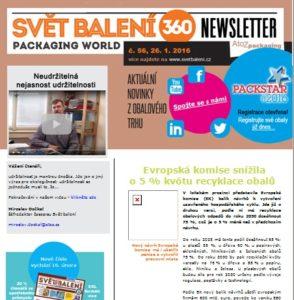 SB NEWS # 56