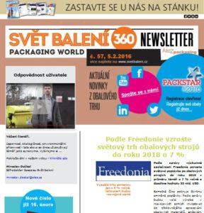 SB NEWS #57