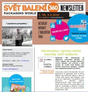 SB NEWS #59