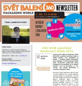 SB NEWS #60