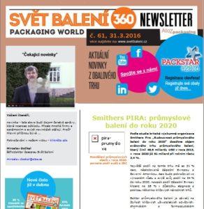 SB NEWS #61