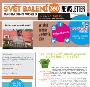SB NEWS # 62