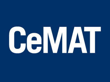 CeMAT-Logo