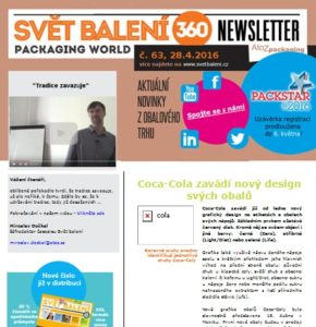 SB NEWS #63