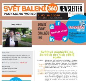 SB NEWS # 65