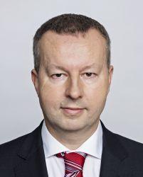 Přes 2,1 miliardy korun z EU i na lepší využití odpadů v ČR