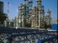 Total vytvořil špičkový recyklát HDPE