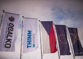 Ministr Mládek potvrdil kongresu OBALKO záštitu MPO