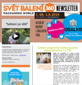 SB NEWS #68