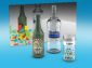 Sun Chemical představí na Glasstecu dekoraci skla SunVetro