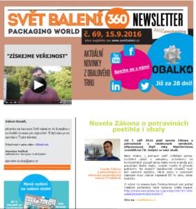 SB NEWS #69