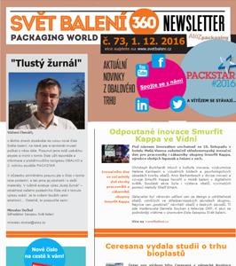 SB NEWS #73