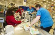 53 % lidí v ČR preferuje menší balení potravin