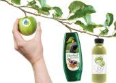 Etikety ClearIntent od Avery zlepšují udržitelnost