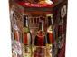 Pivovar Svijany uvádí na trh nové multipacky
