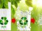 Němci proti oxodegradovatelným plastům