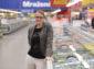 Lenka Talavášek: Makro slaví. A chystá velké změny.