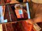 Globus: Scan&Go už i v mobilu