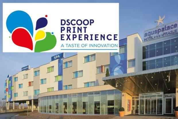 Konference Dscoop poprvé v ČR