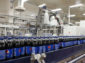 PepsiCo spustila v Praze novou výrobní linku