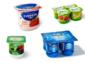 Synerlink: transparentní a zaoblenější jogurty
