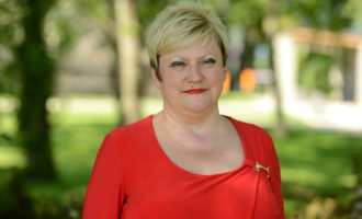 Rozhovor: Lenka Mynářová, výkonná ředitelka marketingu a spolumajitelka NAFIGATE Corporation