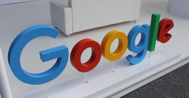 Google opět nejhodnotnější značkou světa