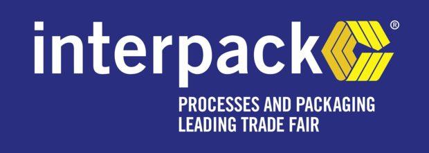 Interpack 2020 už zná svá data