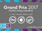 Soutěž Grand Prix interní komunikace stále přihlašuje