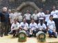 Bednáři Plzeňského Prazdroje chtějí na seznam UNESCO