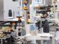 Standard pro serializaci obalů léků