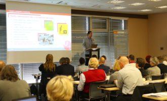 OTK Group pořádá další SmartPack o tištěné elektronice
