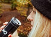 Xolution představí na Drinktecu svůj Relock