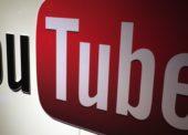 Zájem Čechů o YouTube rapidně roste