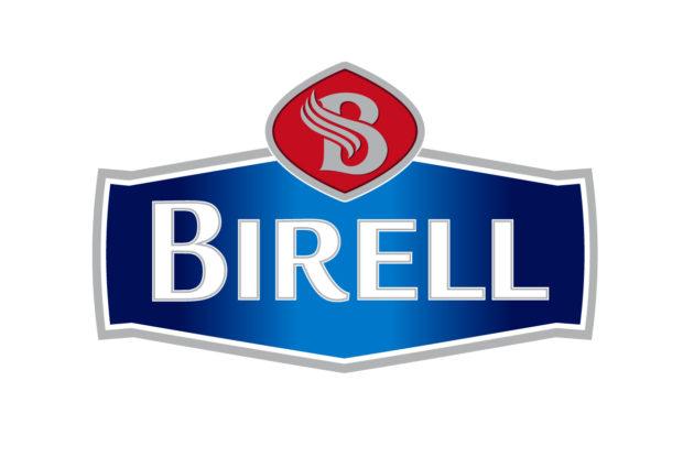 Birell dosáhl na marketingové zlato