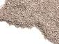 Clariant Whitepaper o bentonitových vysoušečích v obalech