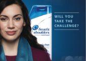 Procter & Gamble vyhlašuje soutěž