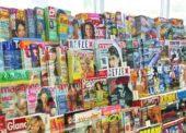 ÚOHS posuzuje majetkové změny u Svoboda Press