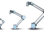 Kolaborativní roboty motorem růstu robotiky
