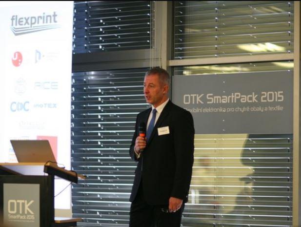 OTK Group: SmartPack v dubnu 2018