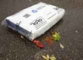 Beumer bag-in-bag: papírové pytle v plastu