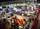 Ipack-IMA Monitor o italském obalovém průmyslu