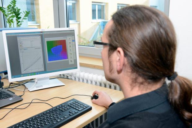 Koenig & Bauer a Esko spolupracují na obalovém workflow