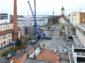 Prazdroj zvyšuje varnou kapacitu ležáku Pilsner Urquell