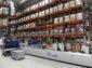 DHL má v Chebu novou balicí linku pro e-commerce