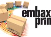 EmbaxPrint je za dveřmi