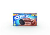 Sušenky OREO budou z kakaa pěstovaného udržitelným způsobem