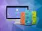 První online konfigurátor plastových sáčků ProVent od RKW